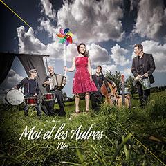 CD_Cover_bio_240x240
