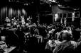 MELA_Cafe_Hahn_2016_Wolfgang_Vogt00018